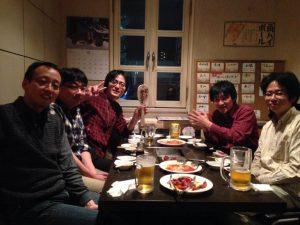 Nakajima2013_small