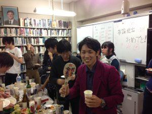 Toyokawa2013_small